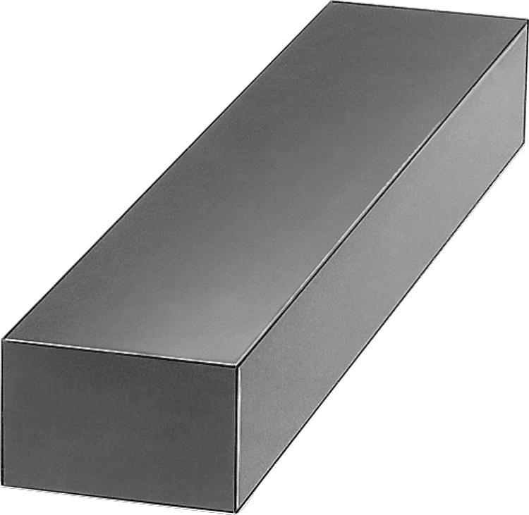 how to cut aluminum angle iron