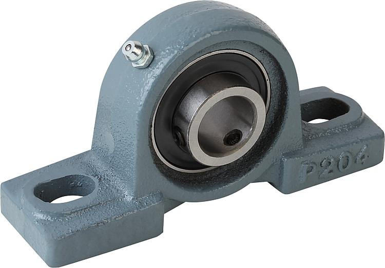 skf plummer block bearing catalogue pdf
