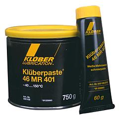 Klüber lubricating paste