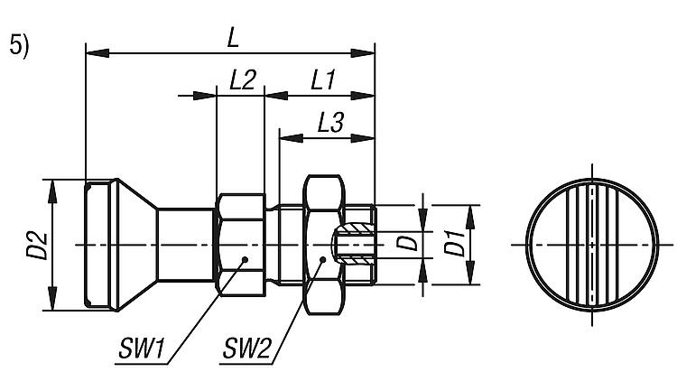Universeller Multifunktionshammer Elektrischer Nagel Werkzeugrohrzange Schraubenschl/üssel Klemmen Zangen Zimmerei Monteur f/ür Arbeiten im Freien