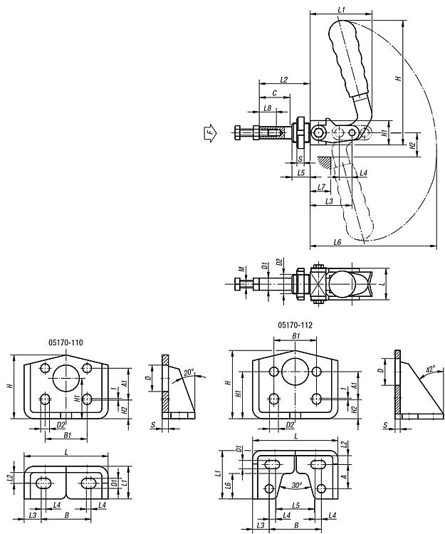Pushpull Pp Sr84 Tubo De Amplificador Schematic Tube