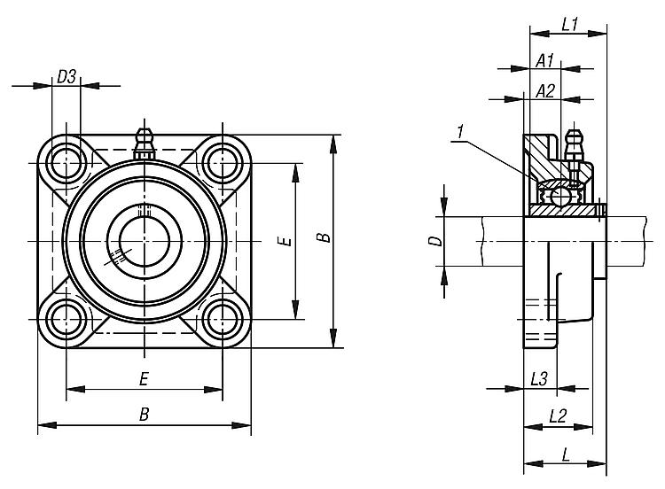 ina bearing catalogue pdf download